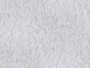 Seamless 61 Texture