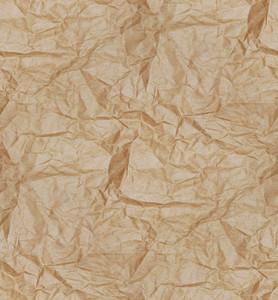 Seamless 62 Texture