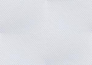 Seamless 63 Texture