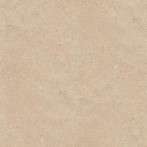 Seamless 75 Texture