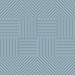 Seamless-blue-background-pattern