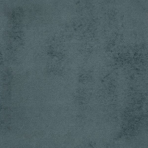 Seamless Book Covers 1 Texture