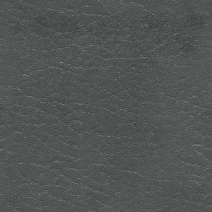 Seamless Book Covers 3 Texture