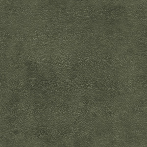 Seamless Book Covers 5 Texture