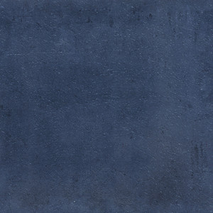 Seamless Book Covers 6 Texture