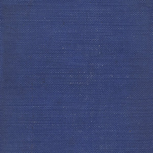 Seamless Book Covers 8 Texture