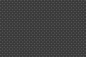 Seamless Gray