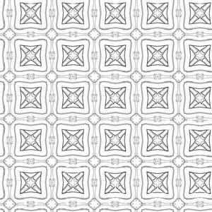 Seamless Pattern 100