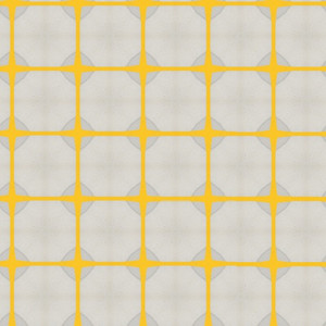Seamless Pattern 101