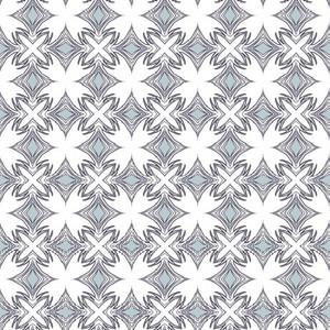 Seamless Pattern 105