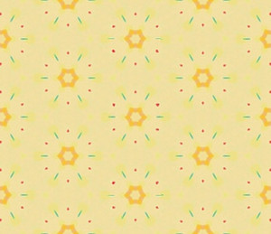 Seamless Pattern 114