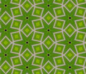 Seamless Pattern 116