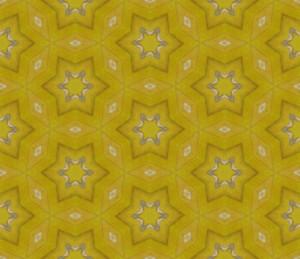 Seamless Pattern 117