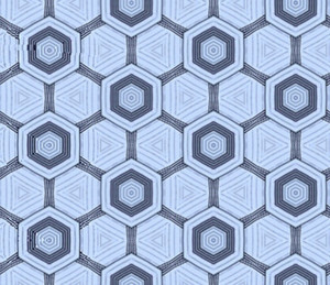 Seamless Pattern 118