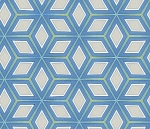 Seamless Pattern 120