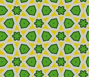 Seamless Pattern 124