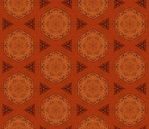 Seamless Pattern 125