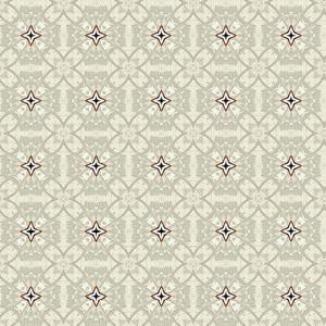 Seamless Pattern 128