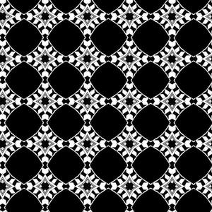 Seamless Pattern 129