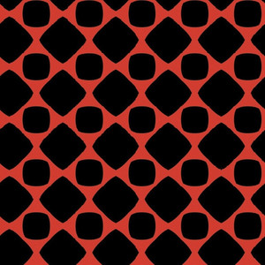 Seamless Pattern 130