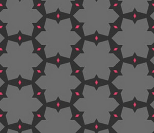 Seamless Pattern 136