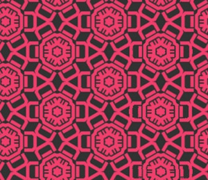 Seamless Pattern 137
