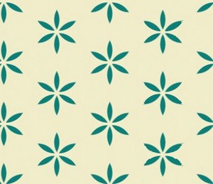 Seamless Pattern 139