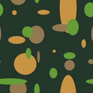 Seamless Pattern 147