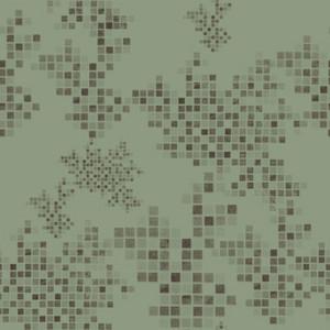 Seamless Pattern 19