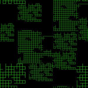 Seamless Pattern 22