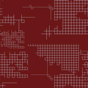 Seamless Pattern 26