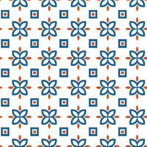 Seamless Pattern 2
