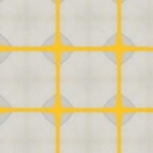 Seamless Pattern 30