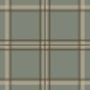 Seamless Pattern 39
