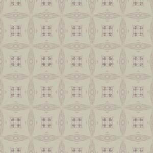 Seamless Pattern 46