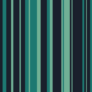 Seamless Pattern 55