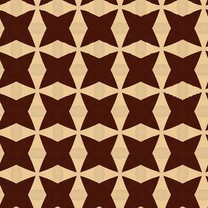 Seamless Pattern 67