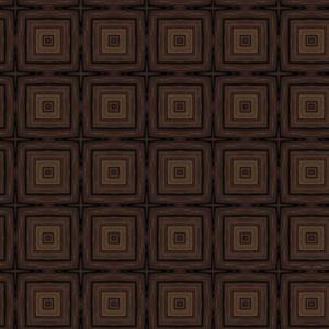 Seamless Pattern 68