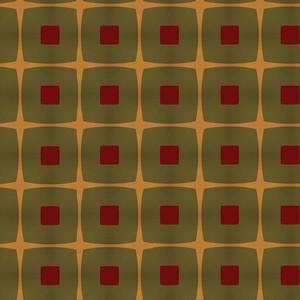 Seamless Pattern 69