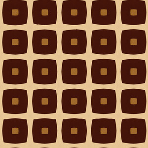 Seamless Pattern 70