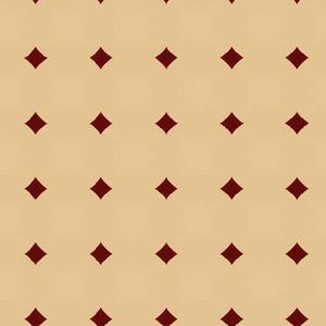 Seamless Pattern 72
