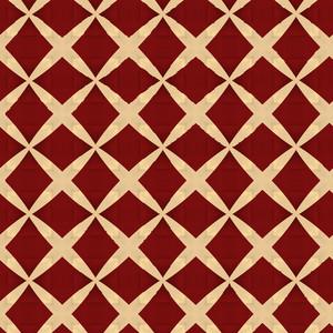 Seamless Pattern 73