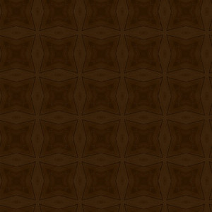 Seamless Pattern 78