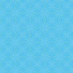 Seamless Pattern 80