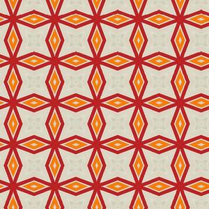 Seamless Pattern 83