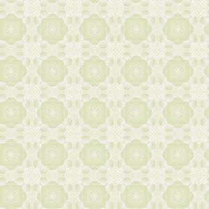 Seamless Pattern 85