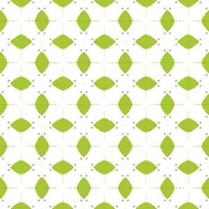 Seamless Pattern 88