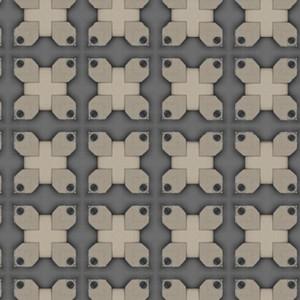 Seamless Pattern 90