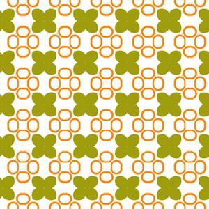 Seamless Pattern 95
