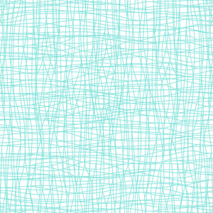 Seamless Pattern Looks Like Interweaving Of The Lines. Textured Yarn Close-up. Seamless Pattern Can Be Used For Wallpaper